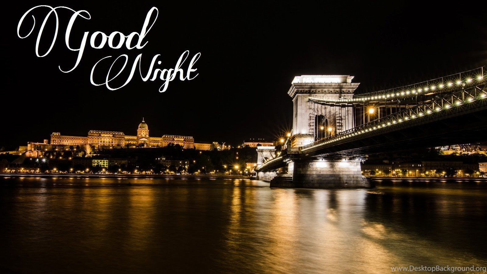 best good night sweet dream high resolution wallpapers free