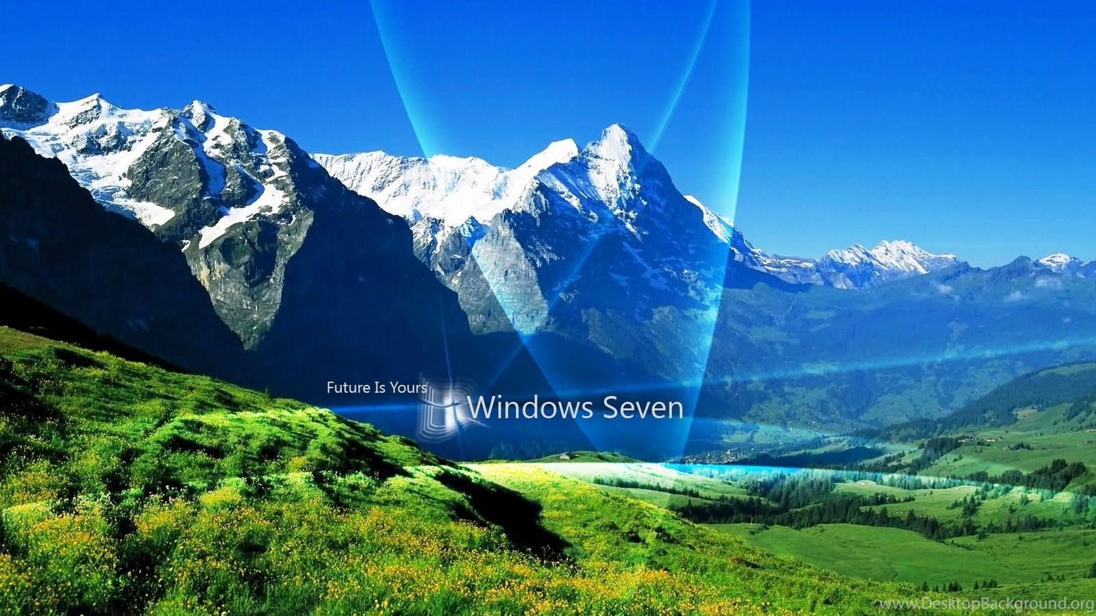 Bluray Wallpaper High Rise Free Desktop Window 7 Wallpapers Free