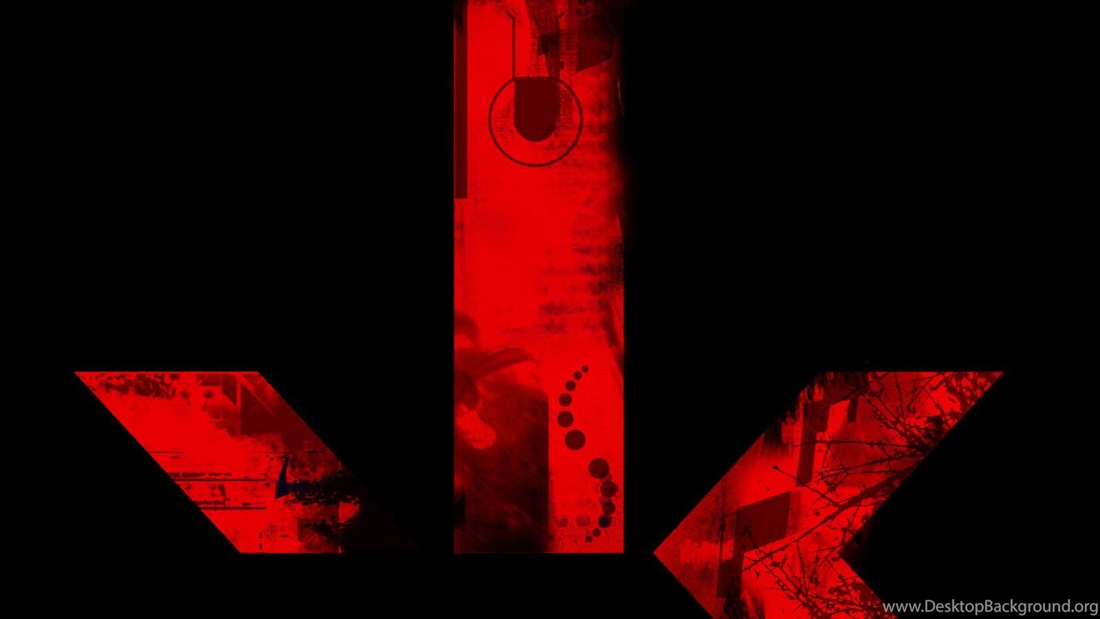 Julien K Wallpapers By Arkhaz On Deviantart Desktop Background