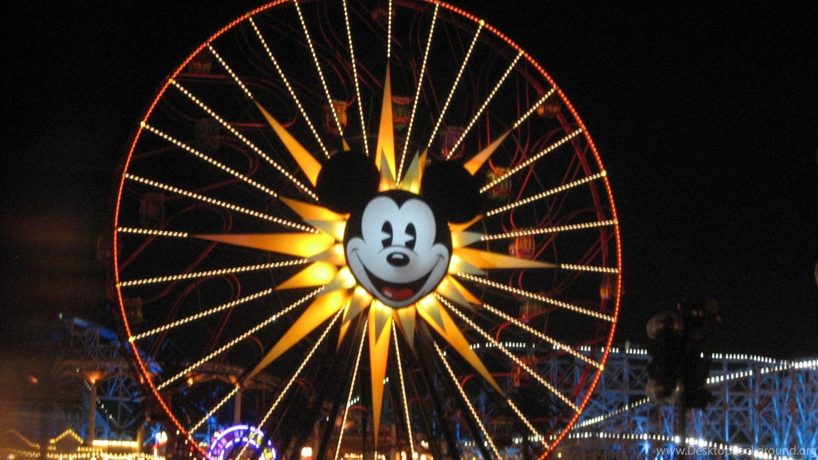 Jungle Is 101 Disneyland S Jungle Cruise And Other Disneyland Desktop Background