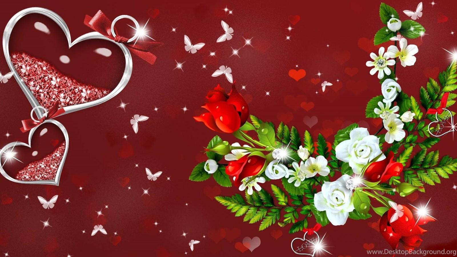 sweet love wallpapers for mobile desktop background