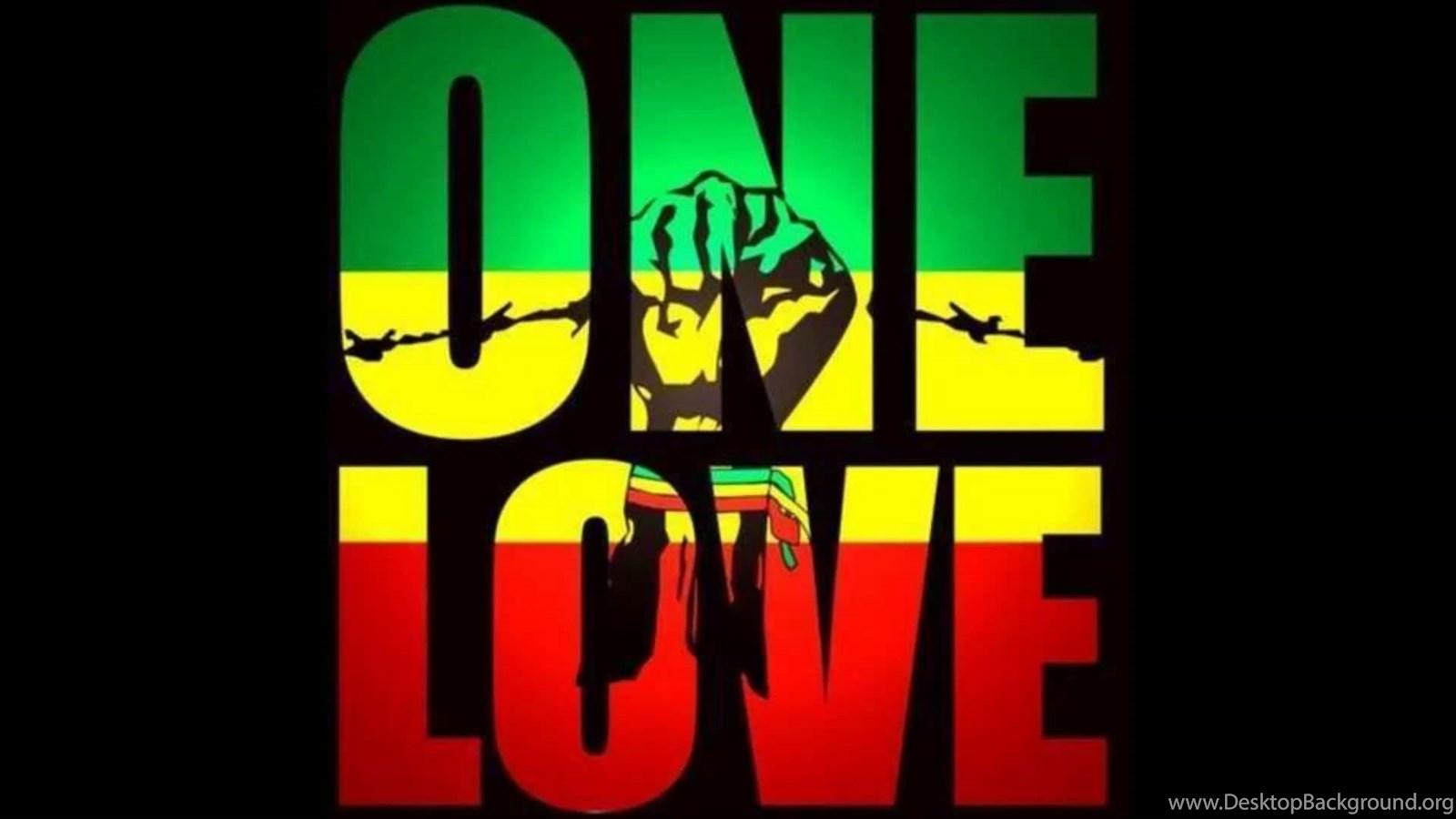 Love hip hop instrumentals free download