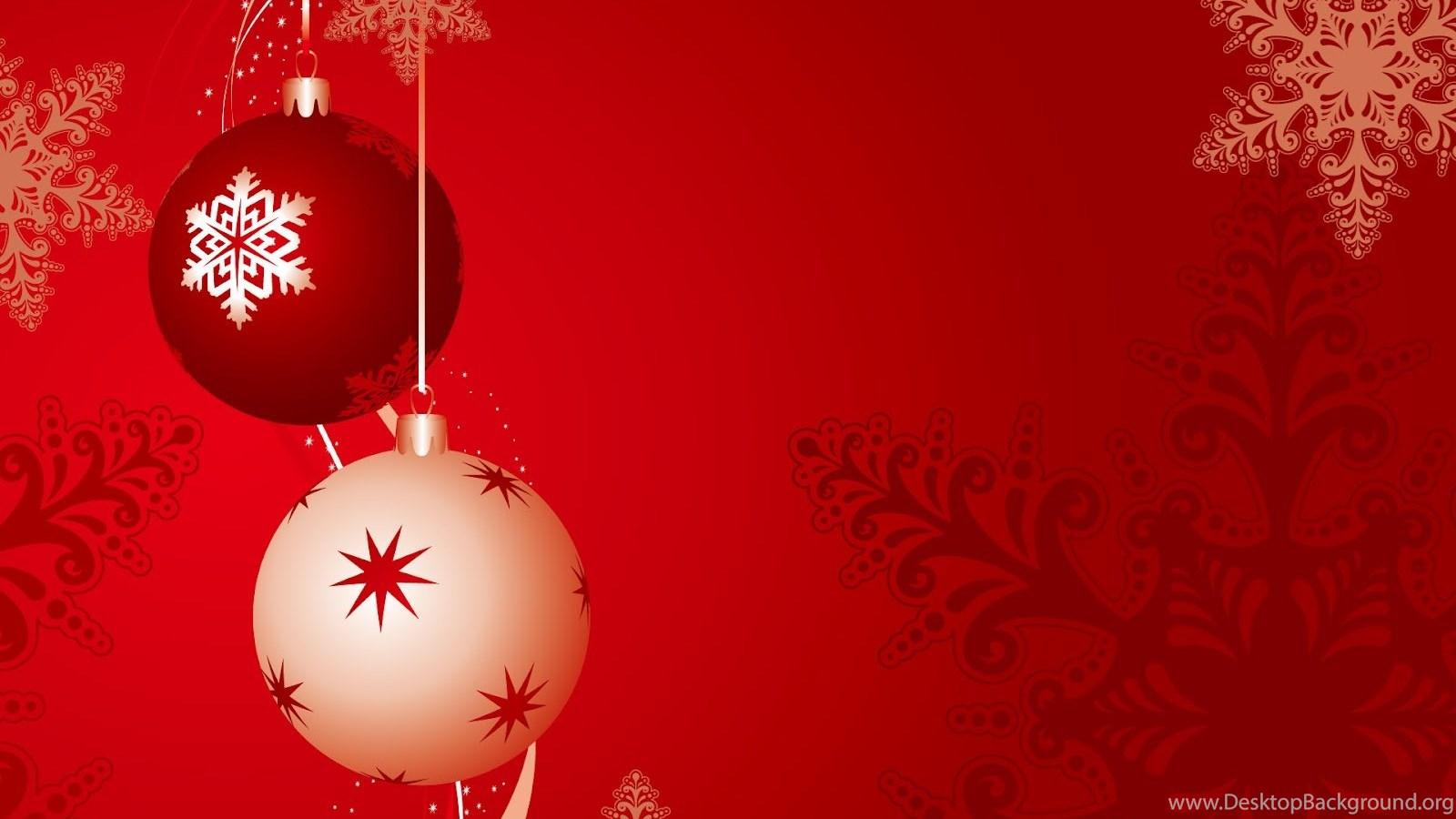Cute Christmas Wallpapers Nu X8w Nuhdwalpaper Desktop Background