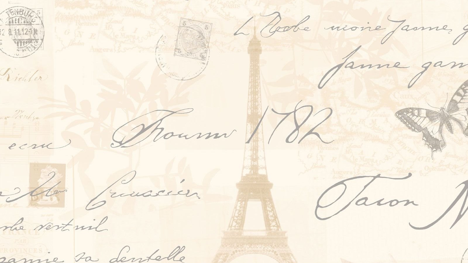 762836 holden calligraphy paris postcard wallpaper duck egg