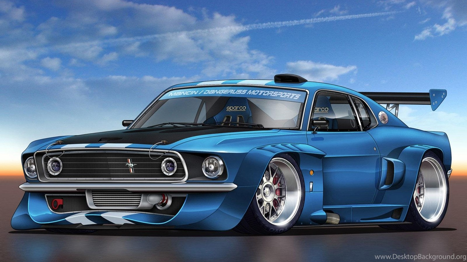 fords single girls The internet's largest ford mustang forum for all generations of ford mustangs, from classic mustangs to late model mustangs discuss your dream mustang on our ford mustang forum.
