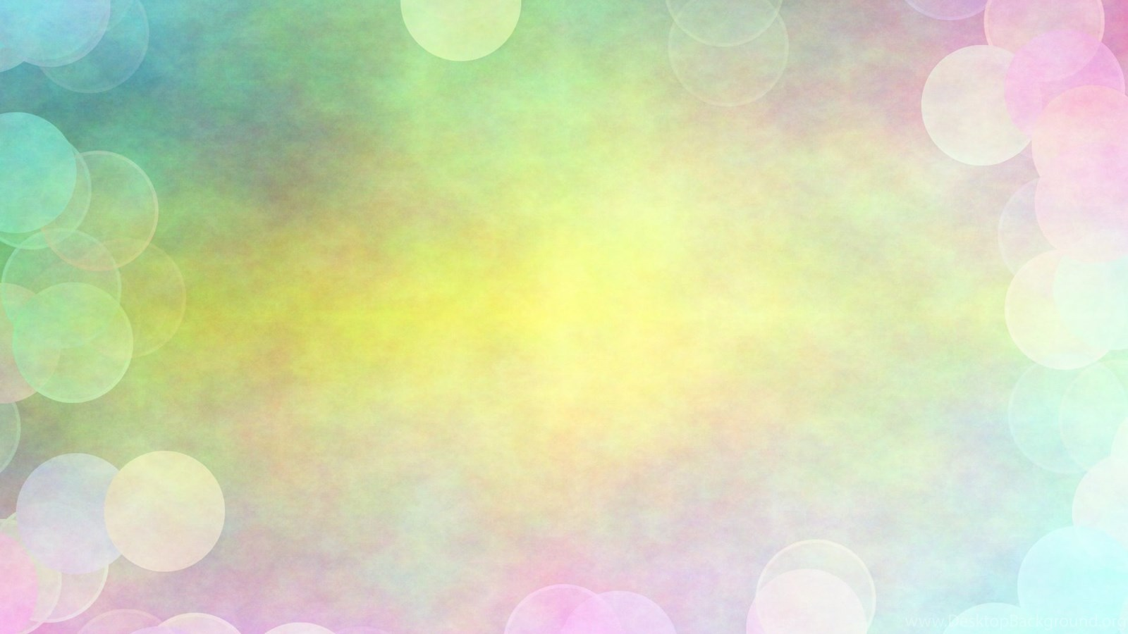 Pastel rainbow wallpapers hd resolution for desktop desktop background - Pastel background hd ...
