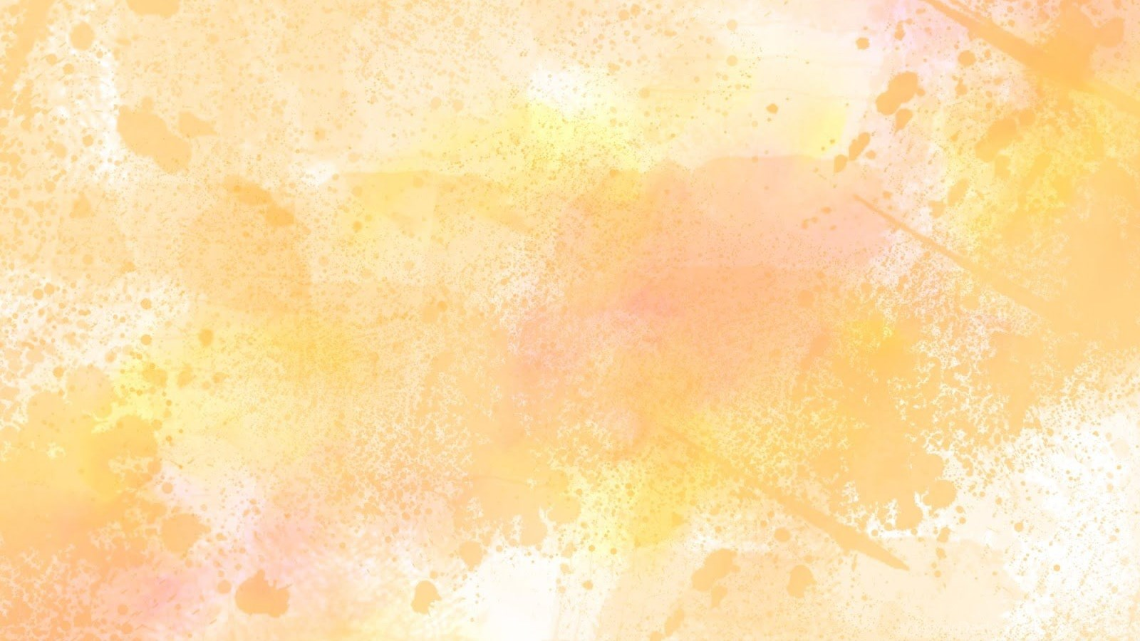 pastel orange wallpaper best hd wallpaper