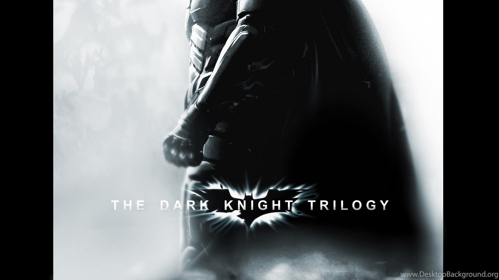 the dark knight trilogy heros journey Telling the origin story of bruce wayne from the death of his parents to his journey to dark knight trilogy dark knight, the batman begins.