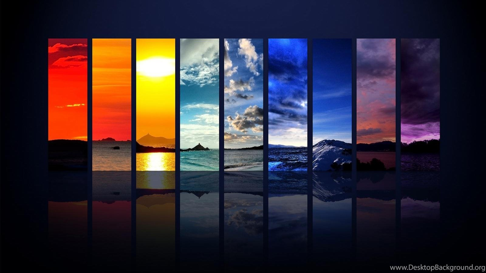 windows 8 3d wallpapers wallpapers cave desktop background
