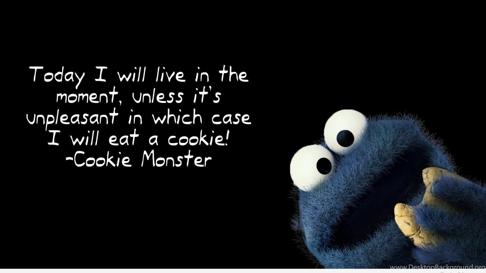 Awesome Funny Desktop Wallpapers Quotes Sayings Background