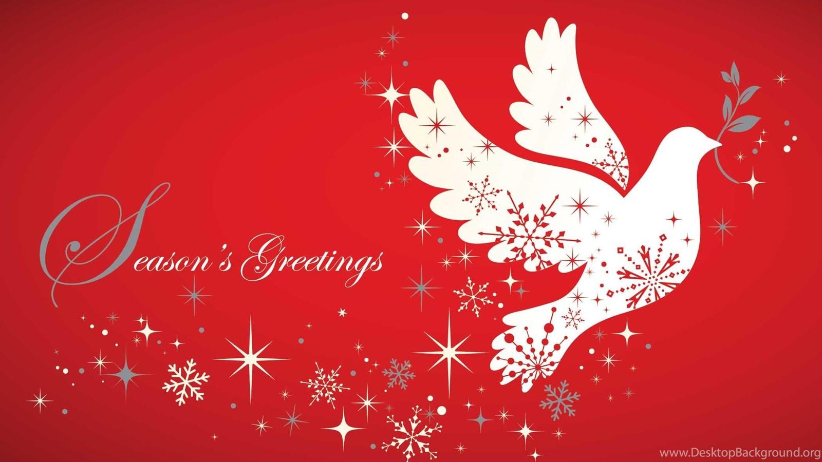 Seasons greetings and happy new year 2013 the wondrous pics desktop popular m4hsunfo