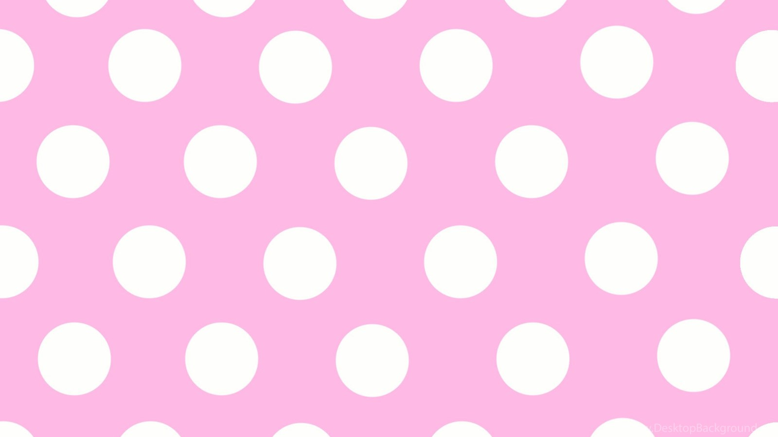 black and white polka dot wallpapers wallpapers hd fine