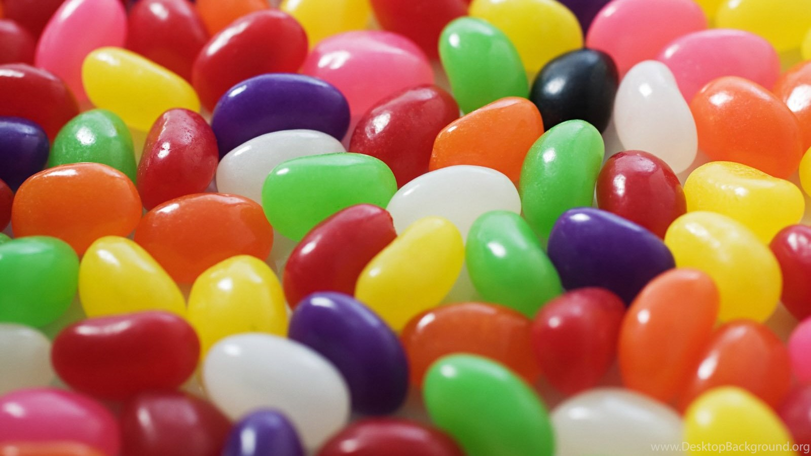 143 candy hd wallpapers desktop background