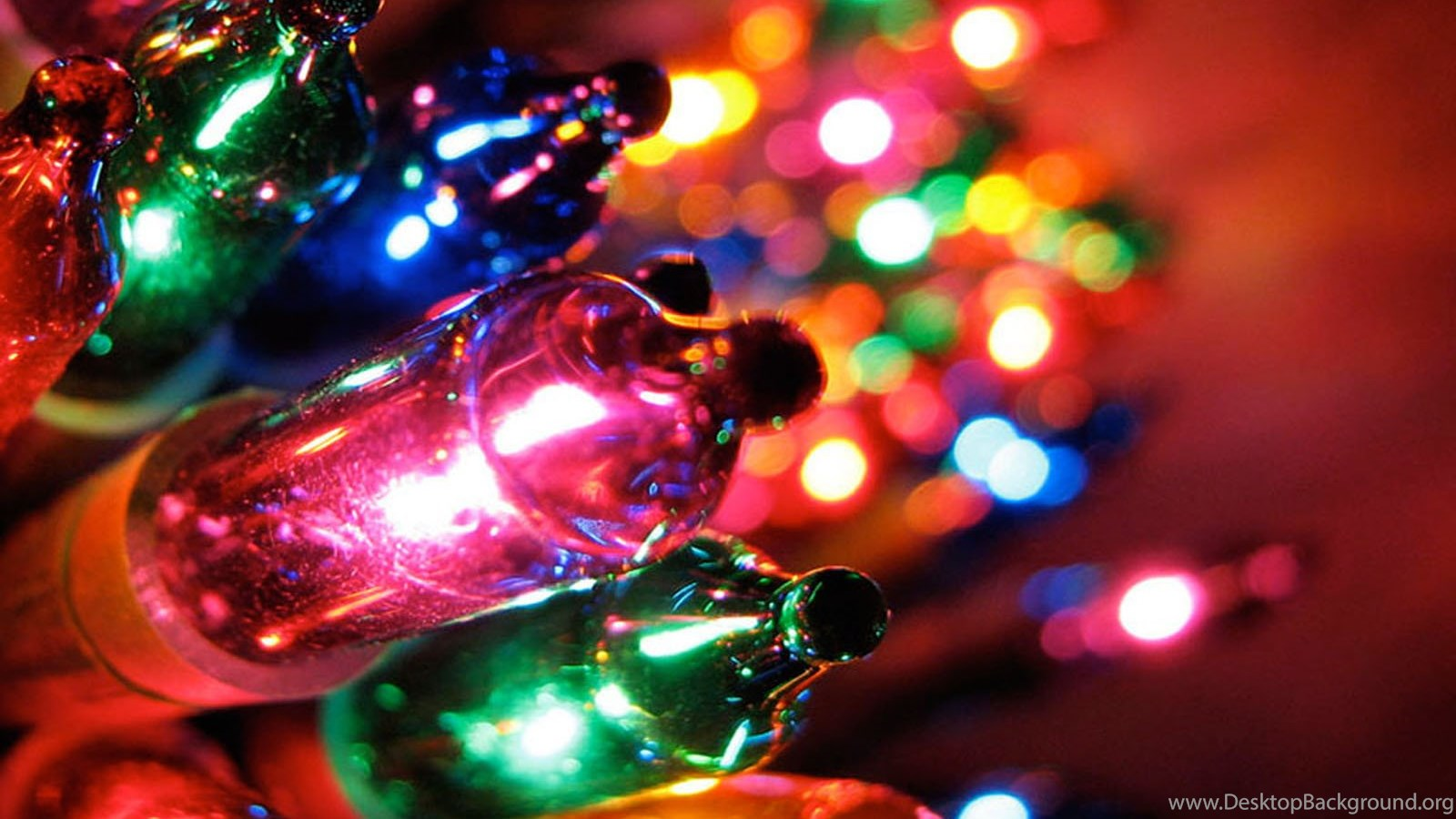 christmas lights iphone wallpapers 7 desktop background