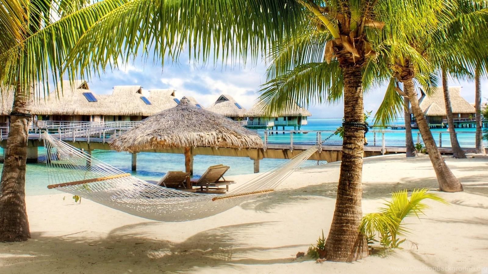 Most Inspiring Wallpaper High Resolution Widescreen - 855316_tropical-beach-resort-hd-desktop-wallpapers-high-definition_2560x1024_h  Pictures_6178100.jpg