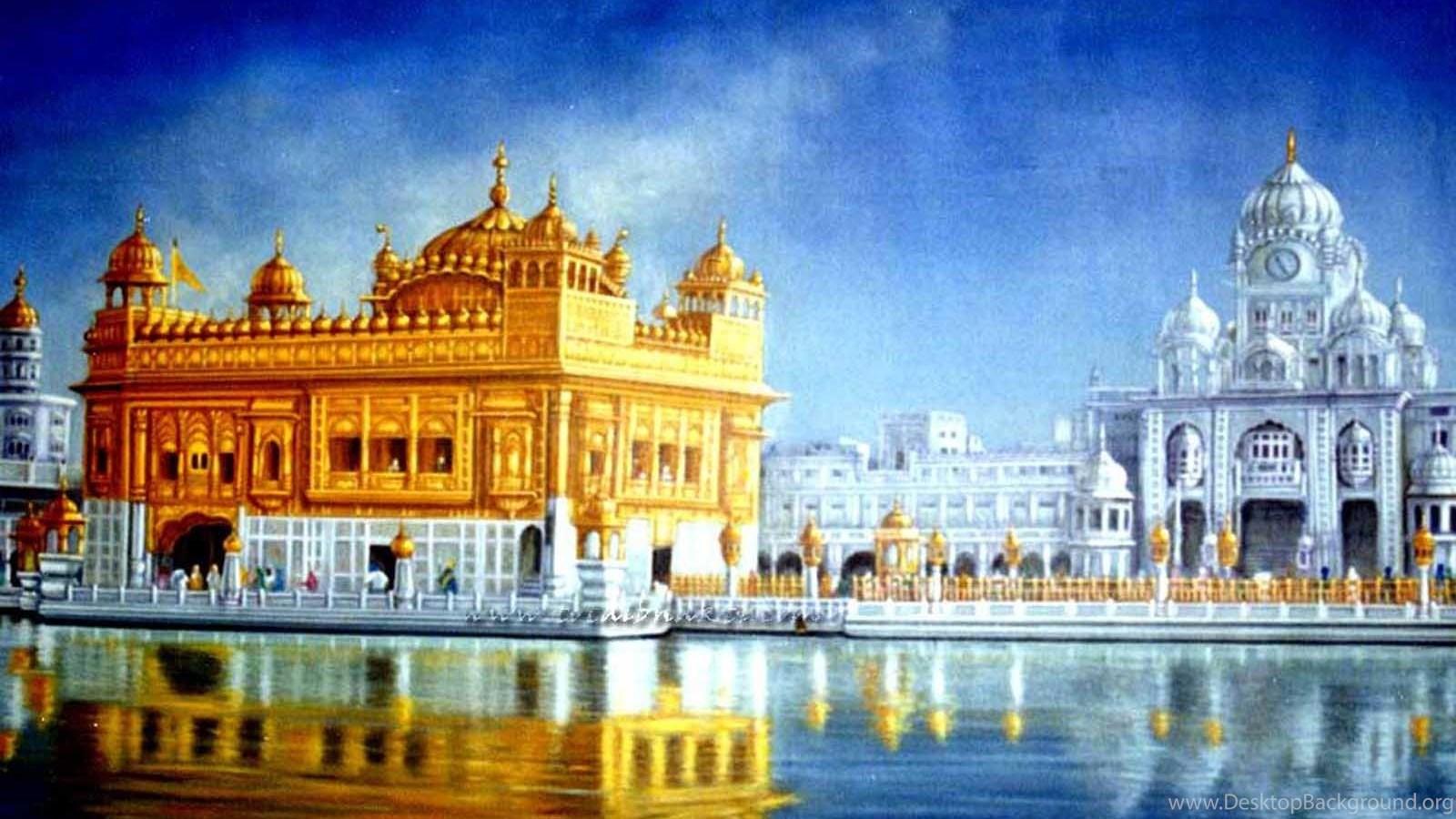 golden temple wallpapers wallpapers zone desktop background