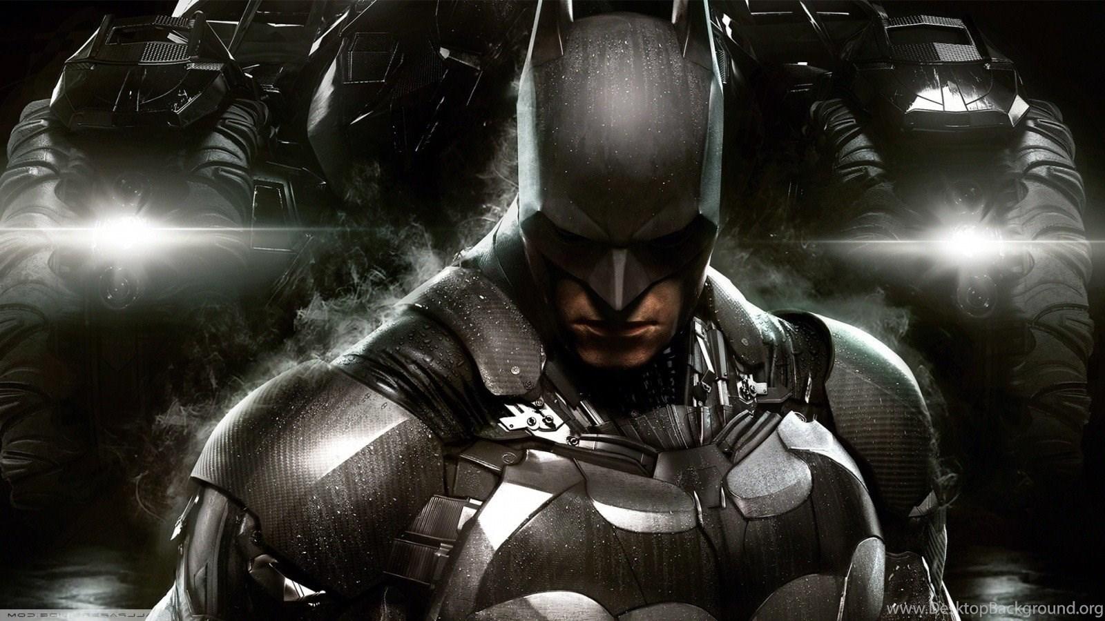 Batman, DC Comics, Superhero Wallpapers HD / Desktop And ...