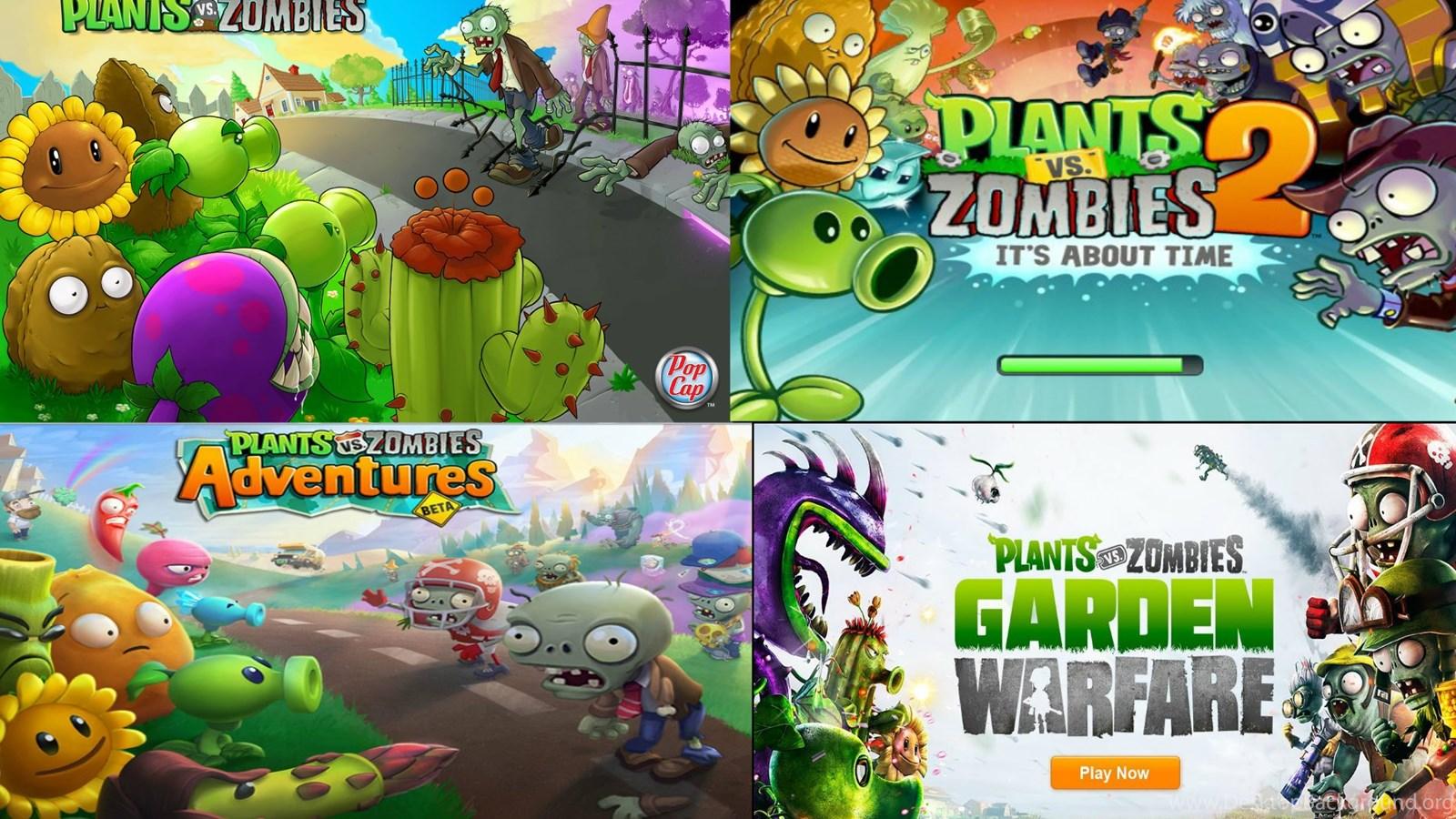 Change Backgrounds Plants Vs  Zombies Wiki Wikia Desktop
