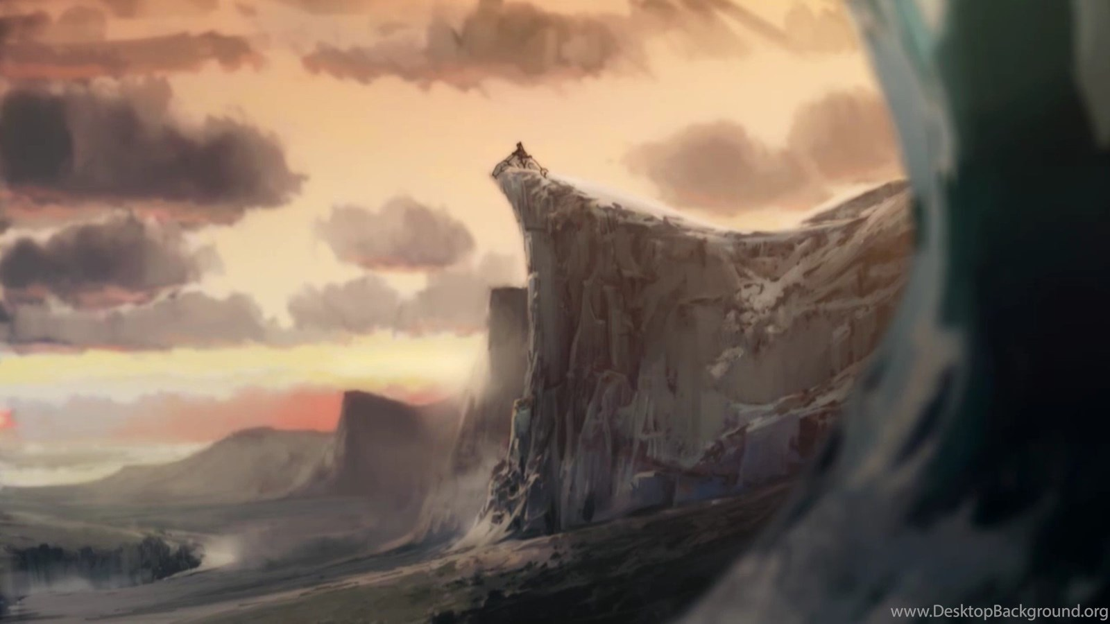The Legend Of Korra Wallpapers Pictures 23 Hd Wallpaper