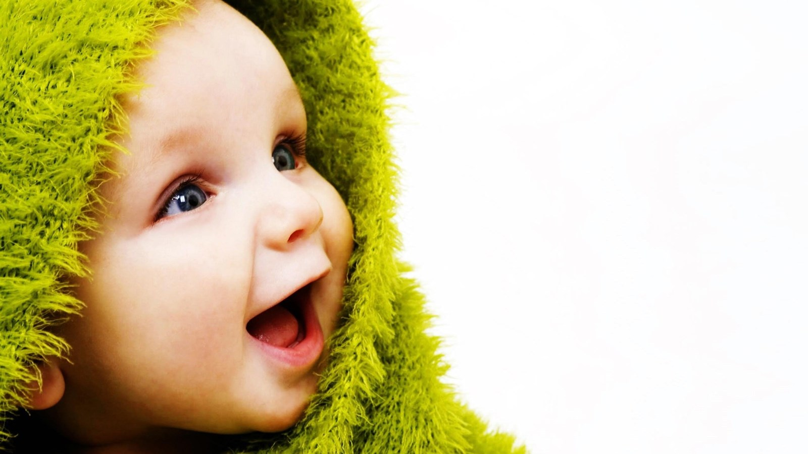 Little Cute Baby Boy Full Hd Large Widescreen Wallpapers Large