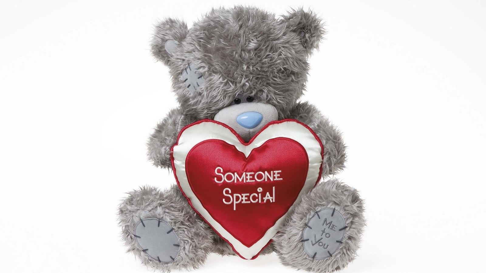 Wallpapers pictures photos tatty teddy bear pictures desktop background popular thecheapjerseys Image collections