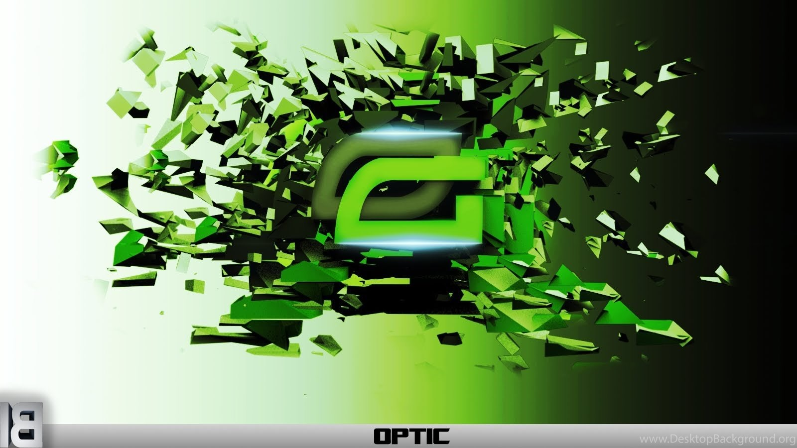 wallpapers optic gaming displaying images for faze