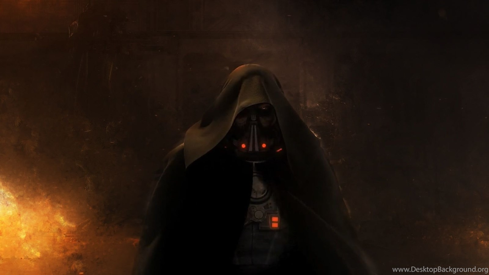 Star Wars Sith Wallpapers Wallpapers Cave Desktop Background