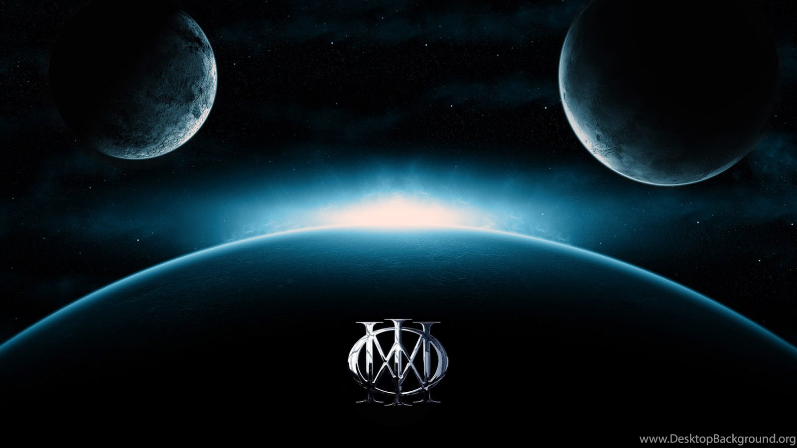 Dream Theater Wallpapers Hd 11102 Pacify Mind Desktop Background