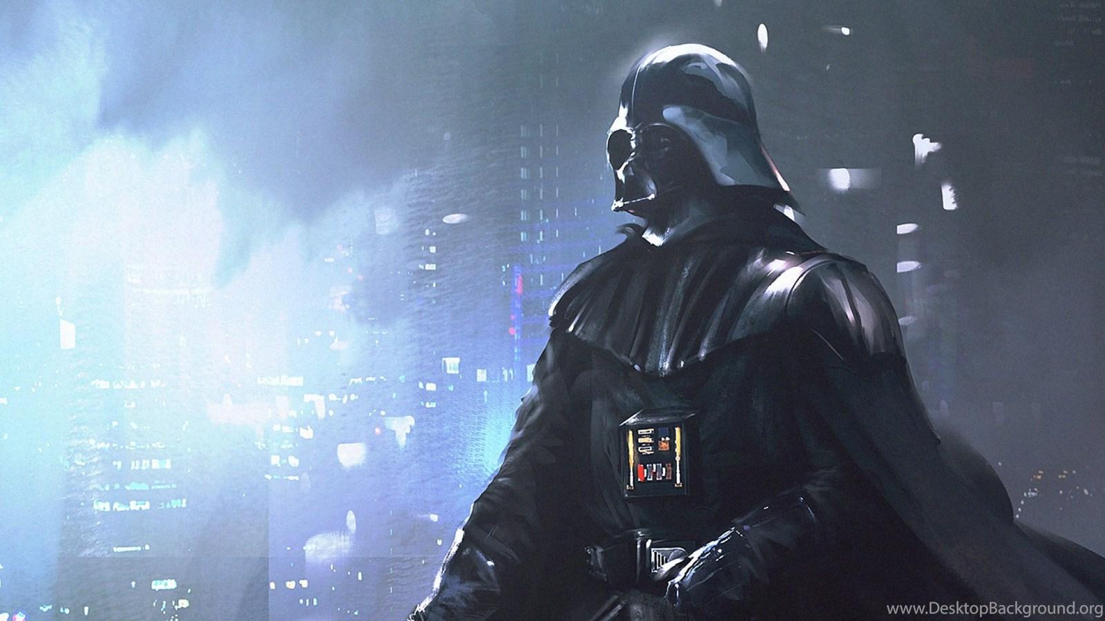 2560x1080 21 9 Tv Star Wars Wallpapers Hd Desktop Backgrounds Desktop Background