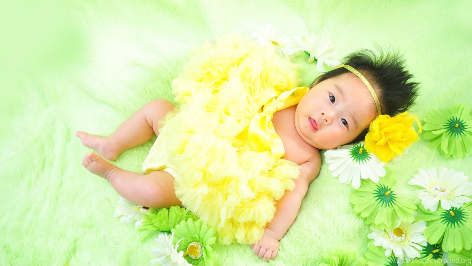 beautiful cute baby hd wallpapers desktop background