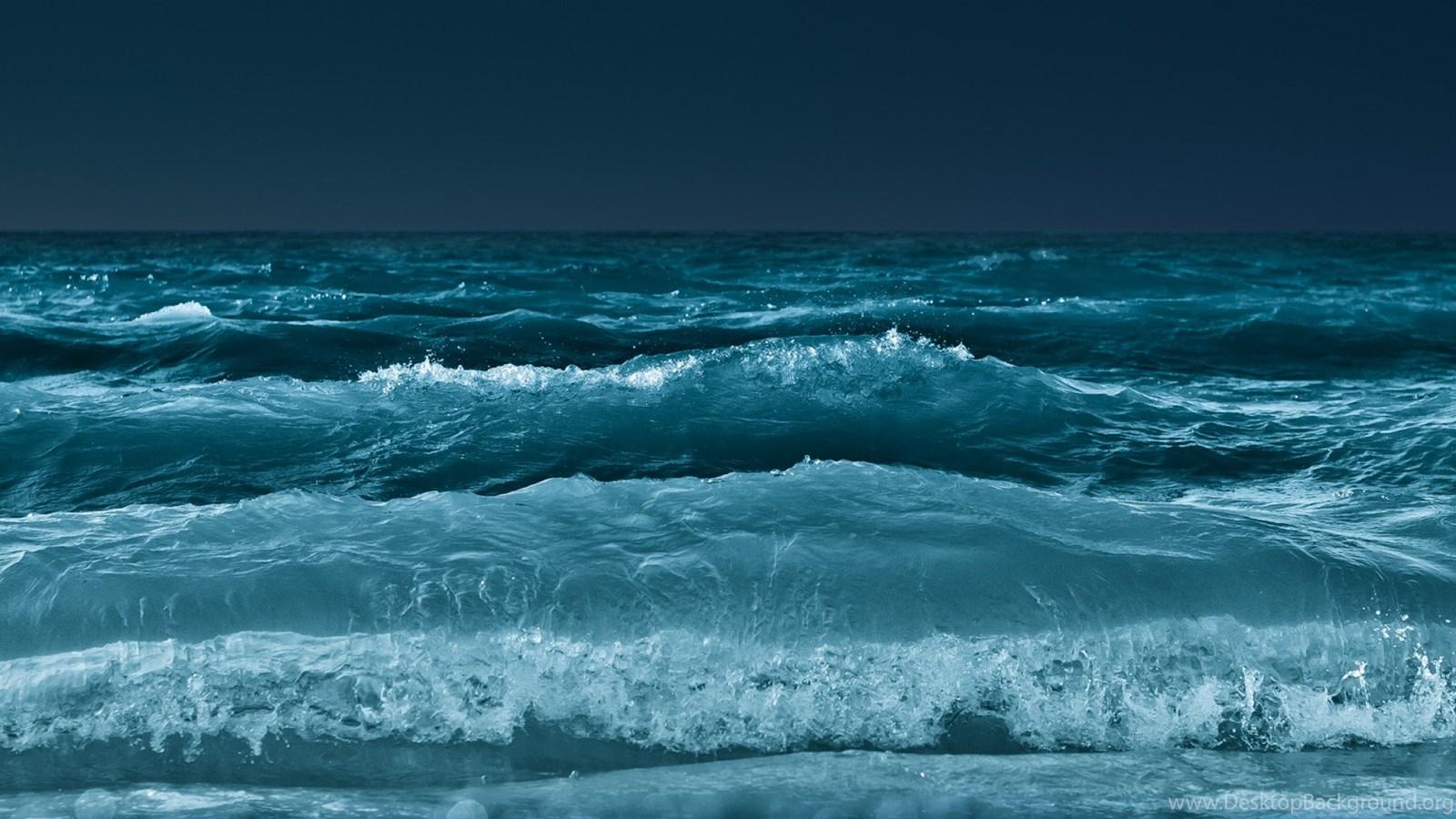 Under Ocean Iphone Wallpapers 975388