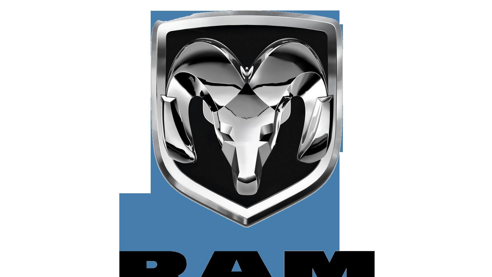 Dodge Ram Logo Wallpapers Image Desktop Background