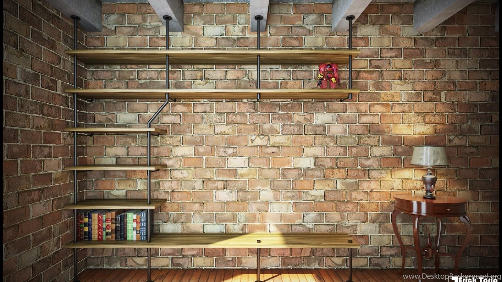 Shelf Wallpapers HD 5 Pix77 Desktop Background
