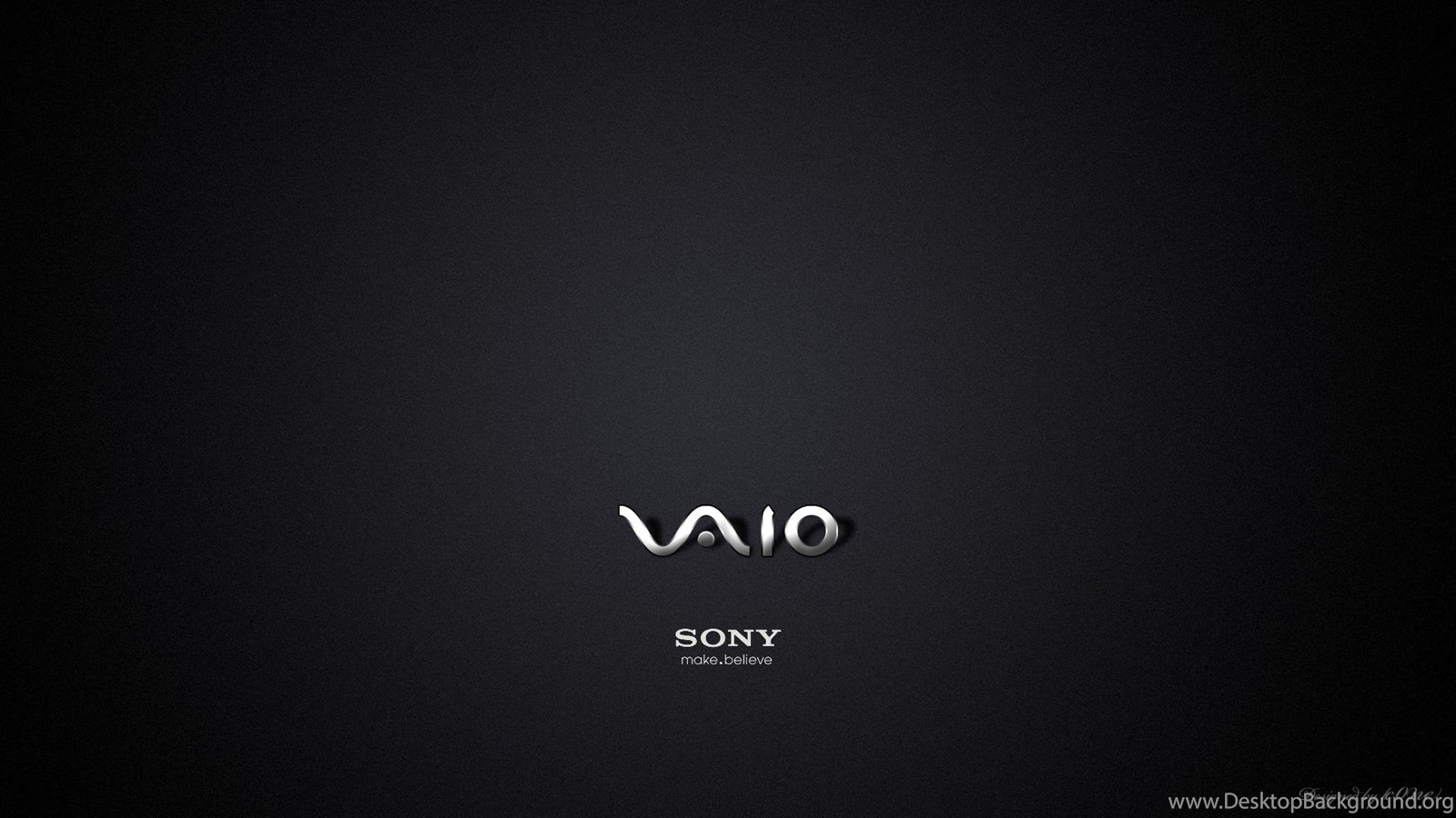 Vaio Wall Paper Black: Sony Vaio Wallpapers Hd Desktop Background
