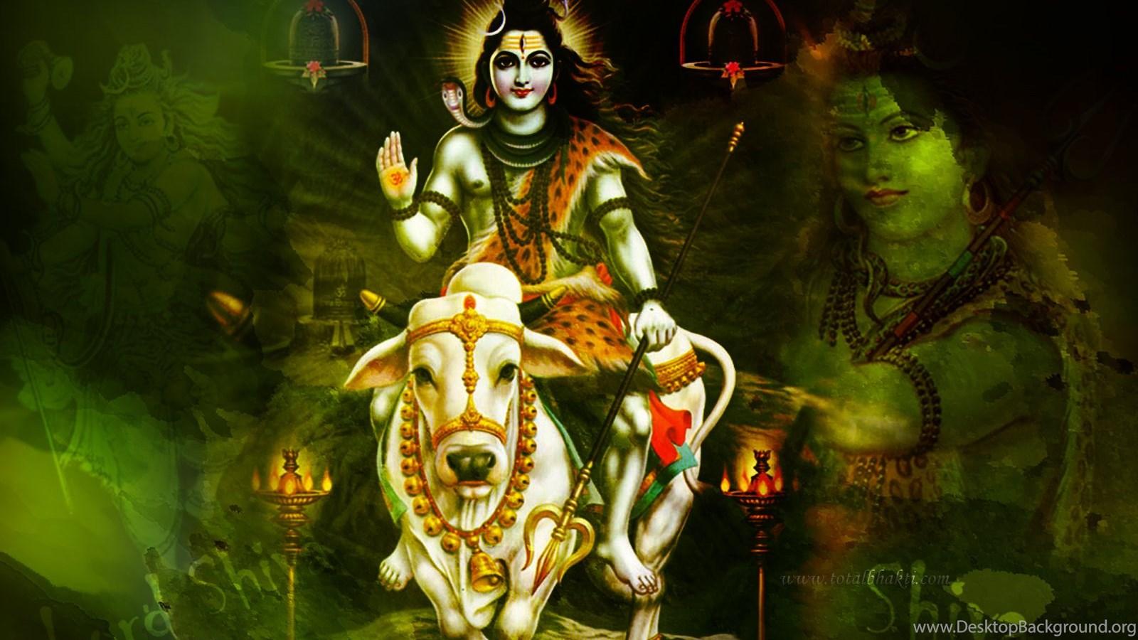 Most Inspiring Wallpaper Lord Desktop - 1001977_shiva-wallpaper-hindu-wallpaper-lord-shiva-wallpapers-green_1600x1024_h  Picture_626767.jpg