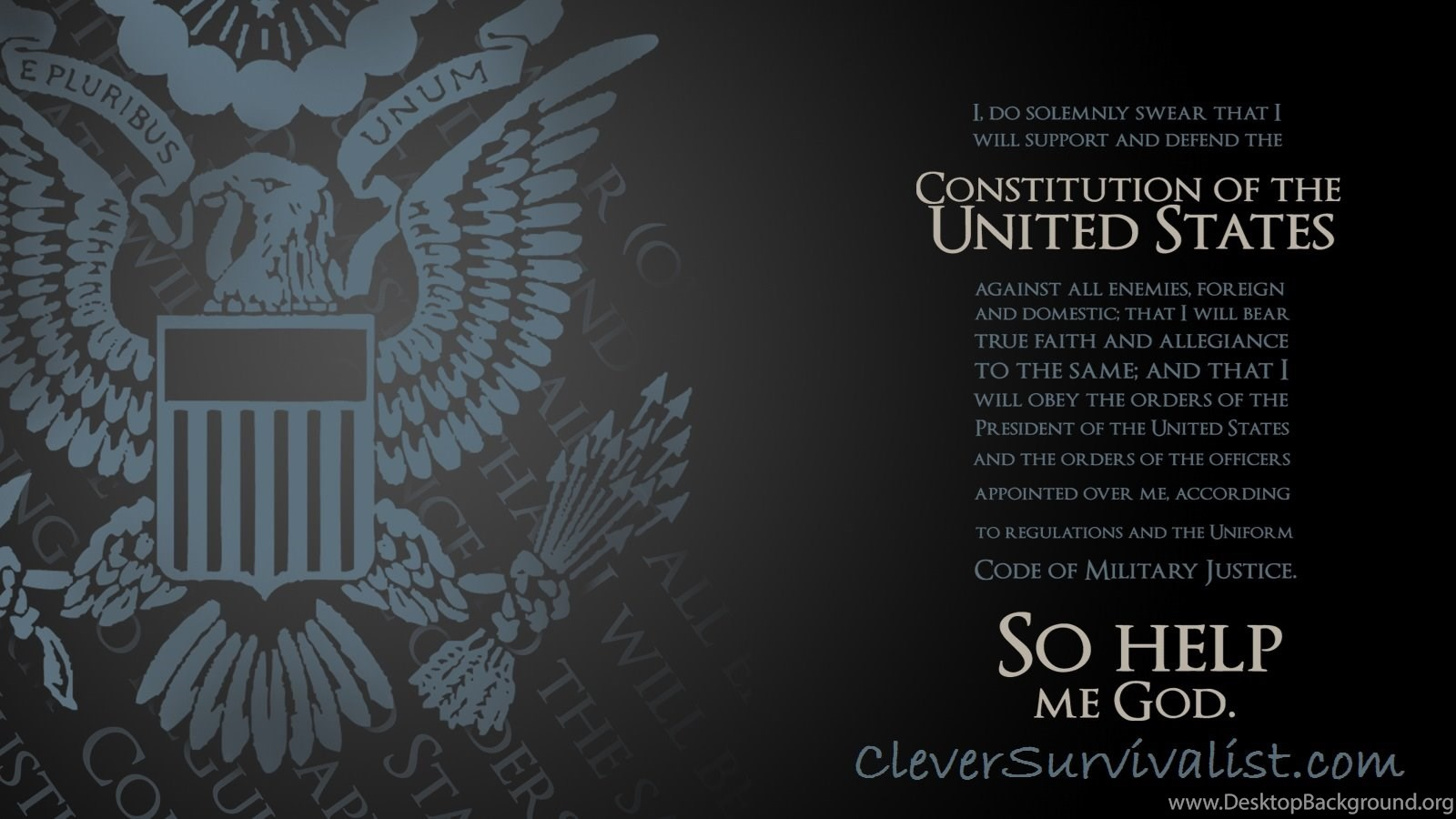 Molon Labe Screensaver Image Gallery Photonesta Desktop Background