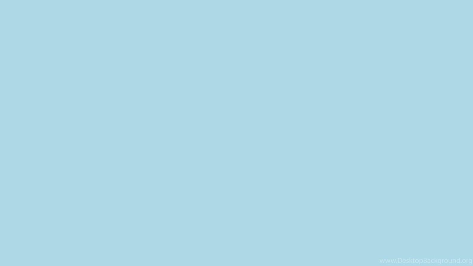 how to change desktop background color