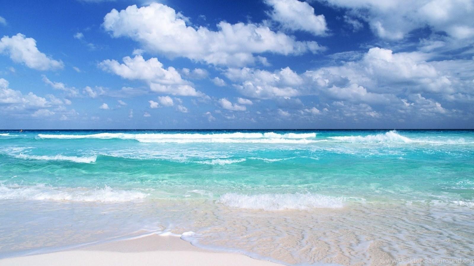 hd beach wallpapers , free beach wallpaper, beach wallpapers hd, hd