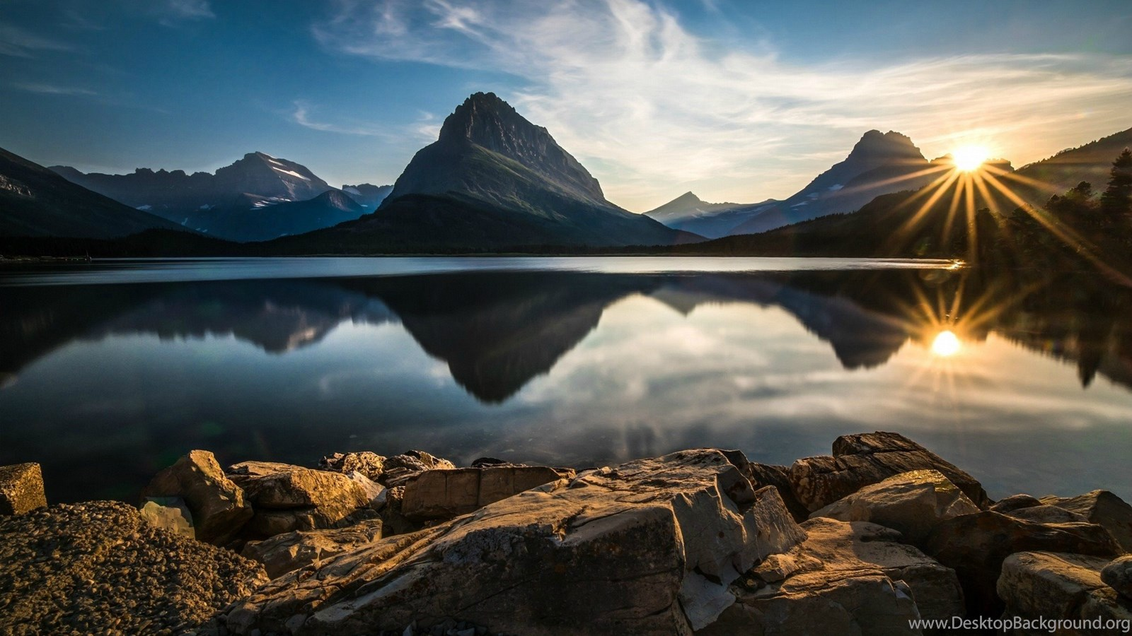 Glacier national park wallpapers desktop background - Glacier national park wallpaper ...