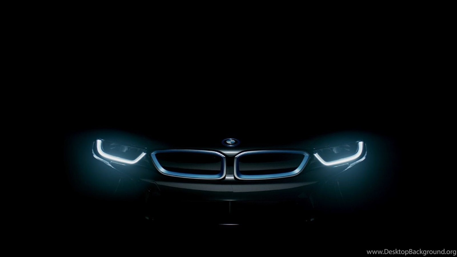 bmw m logo black wallpapers desktop background