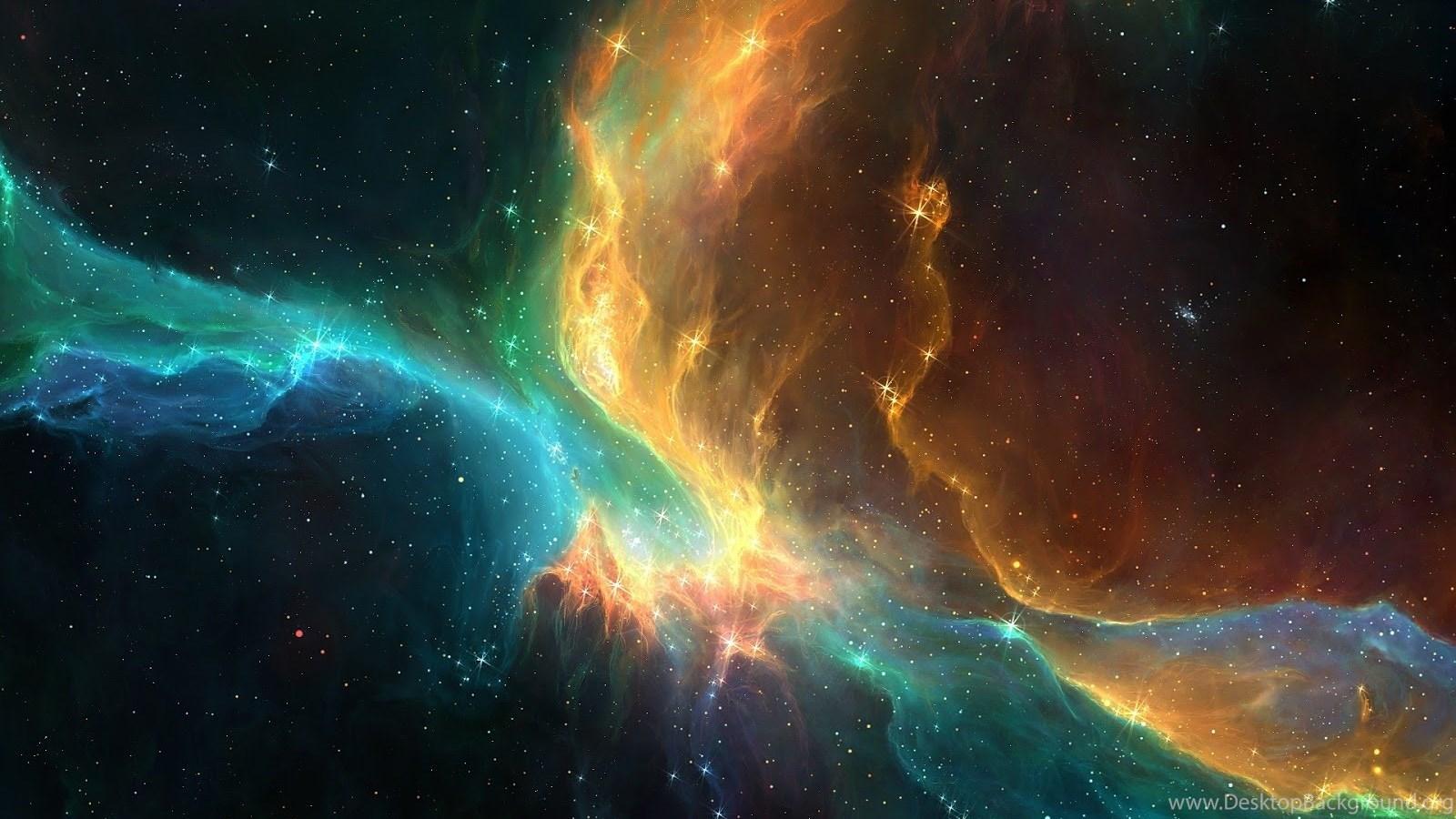 Nebula Desktop Backgrounds Hd Pics About Space Desktop Background