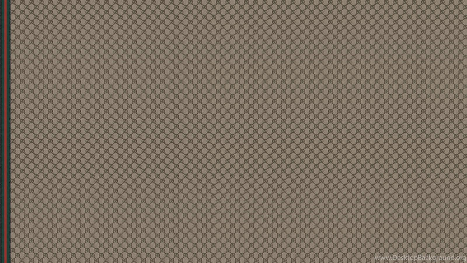 Wallpapers pattern gucci for 1600x900 desktop background - Gucci desktop wallpaper ...