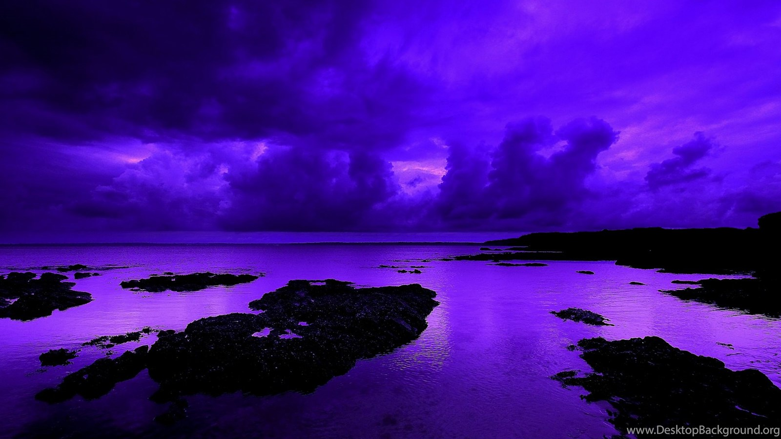 High Definition Wallpapers High: Violet Backgrounds Wallpaper, High Definition, High
