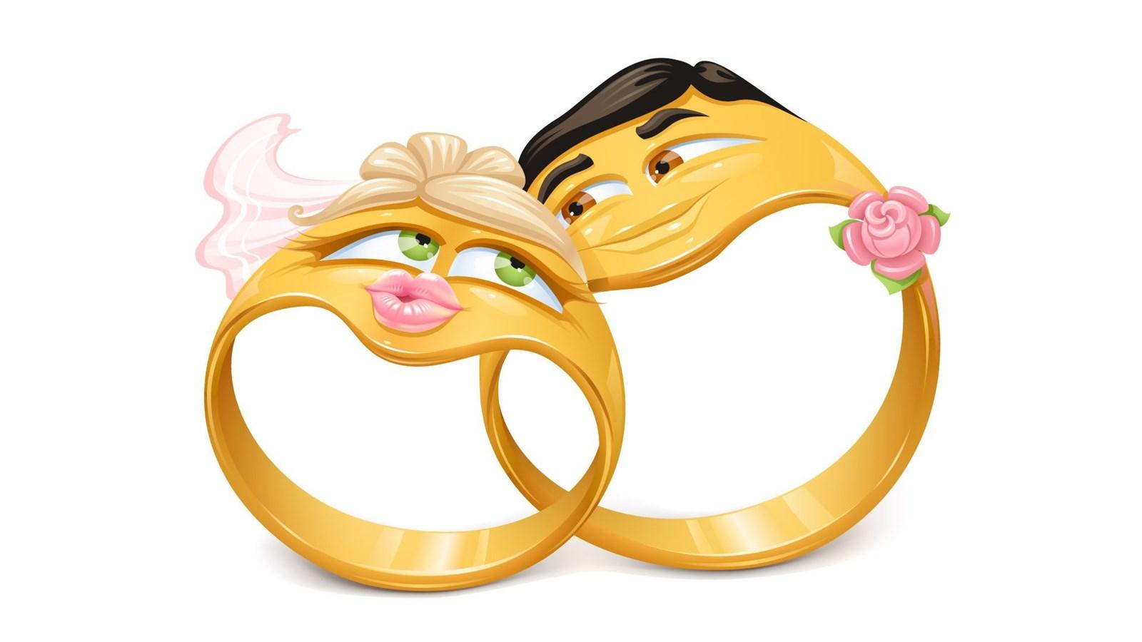 Бумажная свадьба (2 года) какая свадьба, поздравления, стихи 21