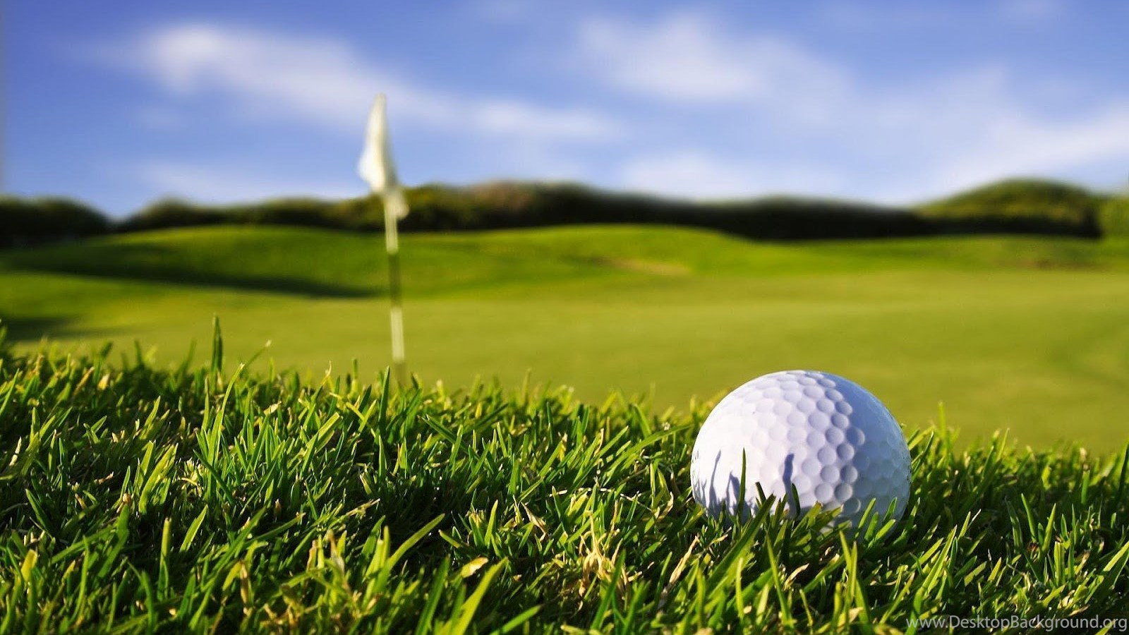 21 Hd Golf Course Wallpapers 3404 Hd Wallpapers 1095 Golf Hd Desktop Background