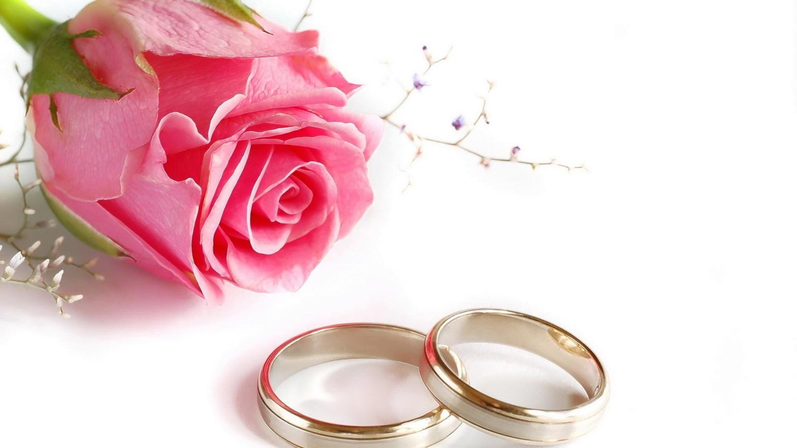 Как поздравить мужа с годовщиной свадьбы 10 лет