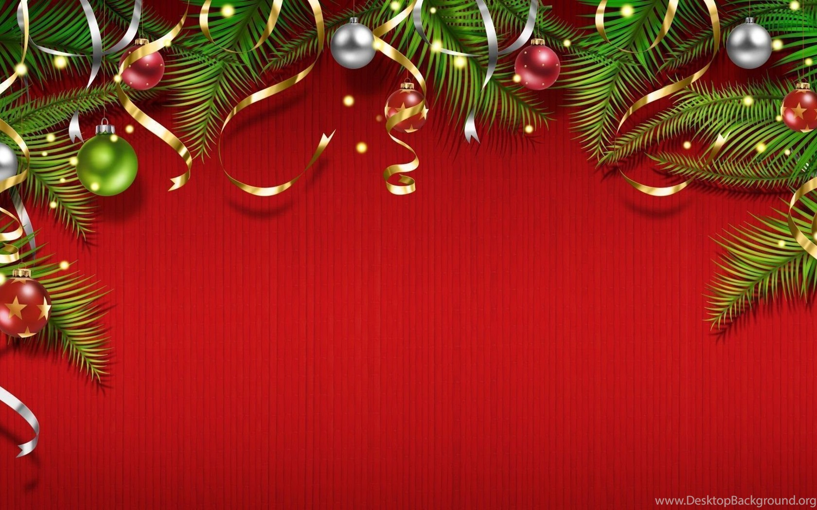 Christmas decorations hd wallpaper images of christmas for H h christmas decorations