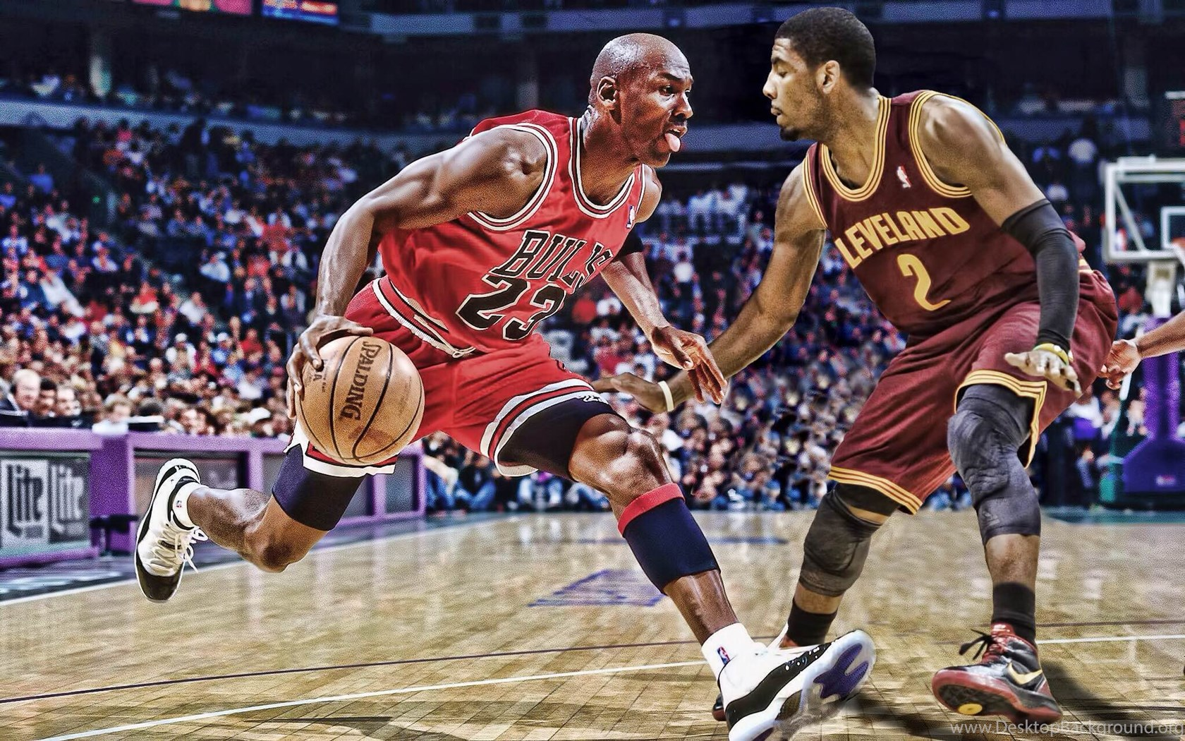 Kyrie Irving Wallpapers Hd Iphone Picture Gallery Desktop ...Kyrie Irving Wallpaper Ipad