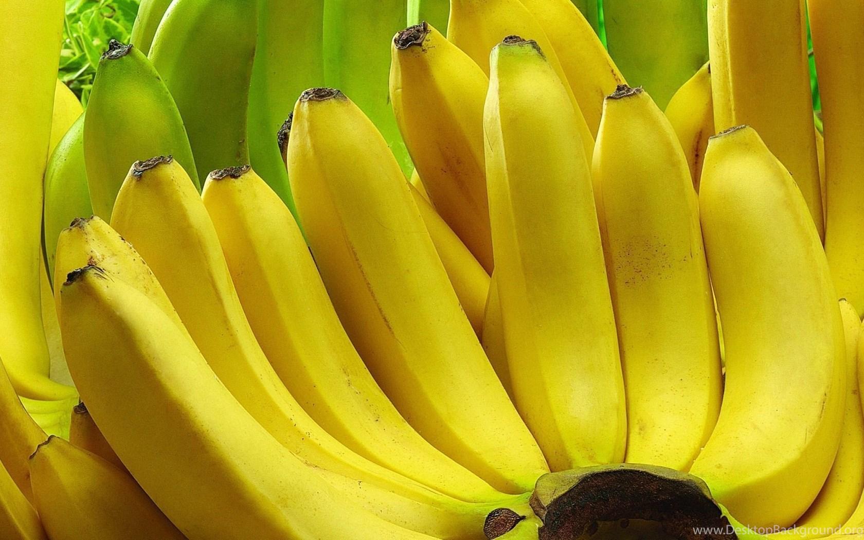 бананы обои вертикальные