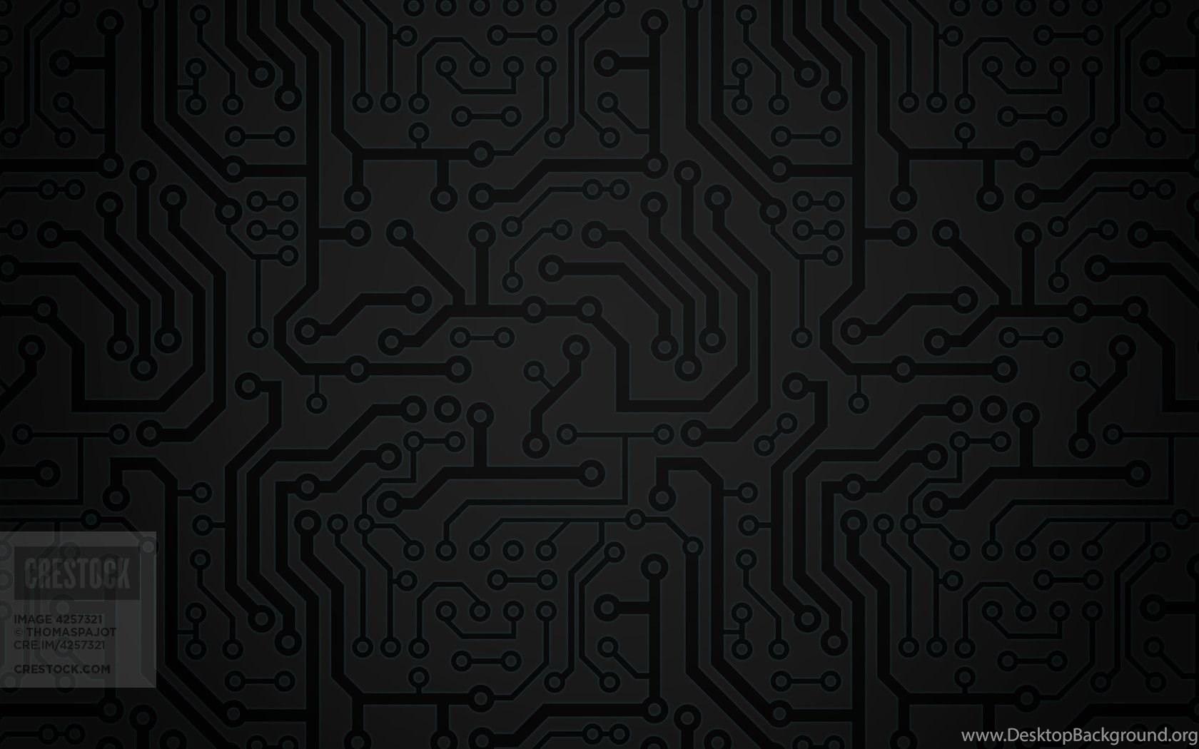 Circuit board wallpapers desktop background - Circuit board wallpaper android ...